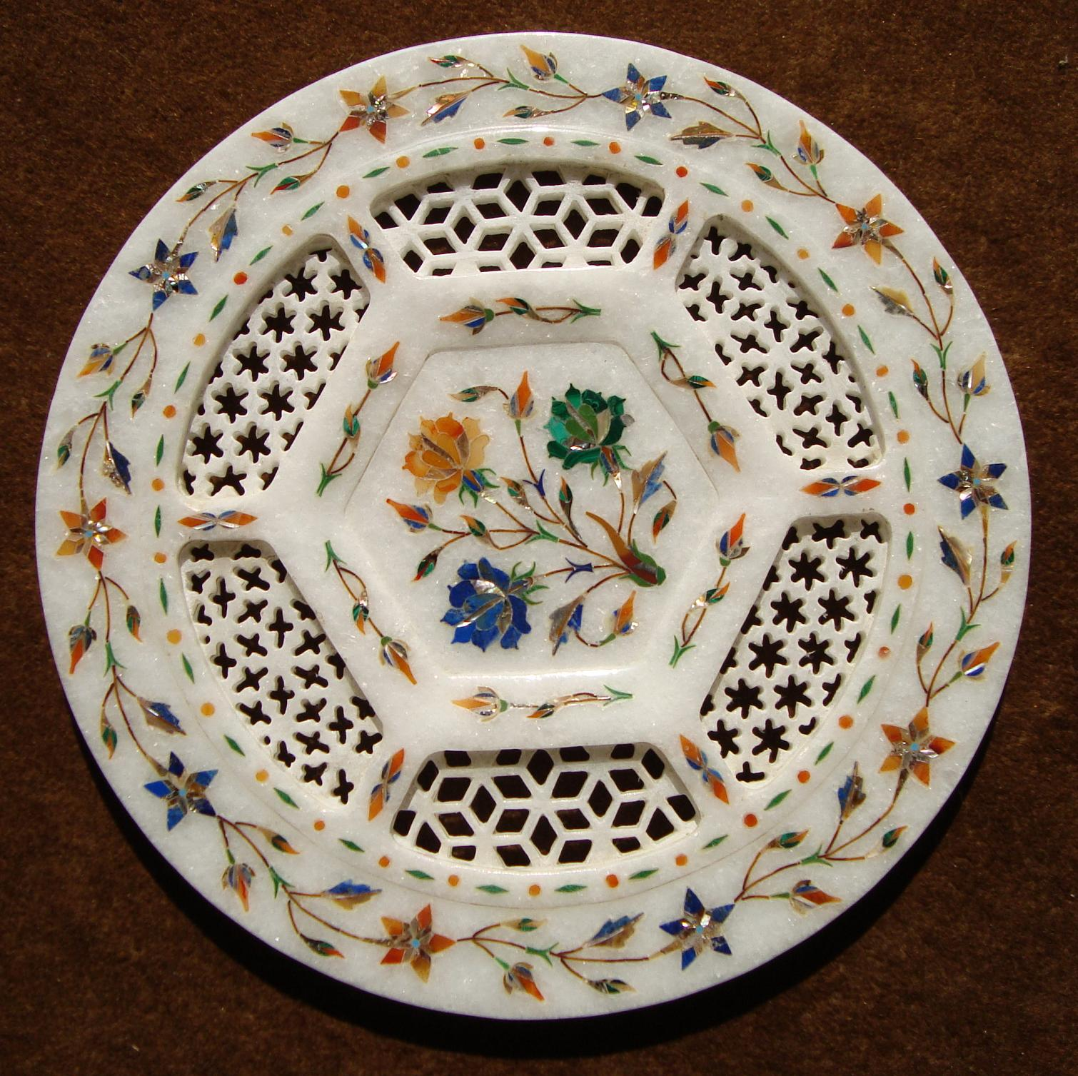 Marble Handicraft India Marble Handicrafts And