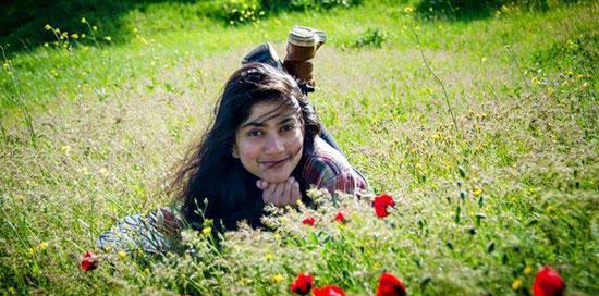 ... Shankar Raja (Yuvan World) - The Music Director's Blog   Yuvan Shankar