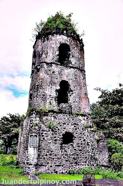Legazpi City, Albay, Philippines- Spend less, travel more
