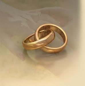Información Matrimonial