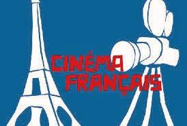 Le film français sous titres français