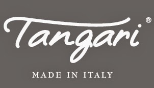 tangari, l'eccellenza made in italy.