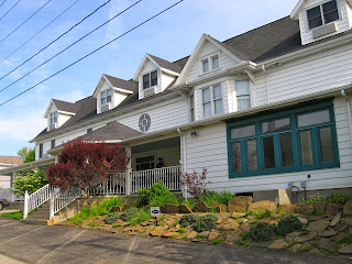 perryopolis chat rooms Home for sale by century 21 real estate:3 bed, 1 full bath house located at 330 republican street, perryopolis, pa 15473 for $135,000 mls# 1275459.