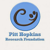 Pitt Hopkins Syndrome