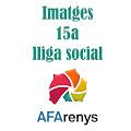 Imatges de la 15a lliga