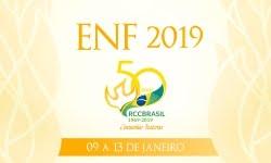 ENF 2019