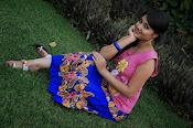 Priyanka glamorous photos-thumbnail-5