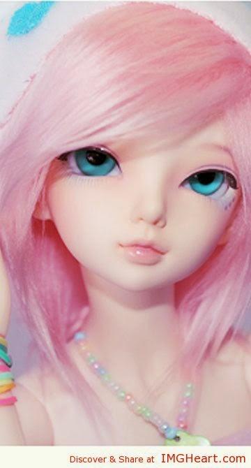 cute Barbie Love Wallpaper : wallpaper download hd love: beautiful-cute-barbie-dolls