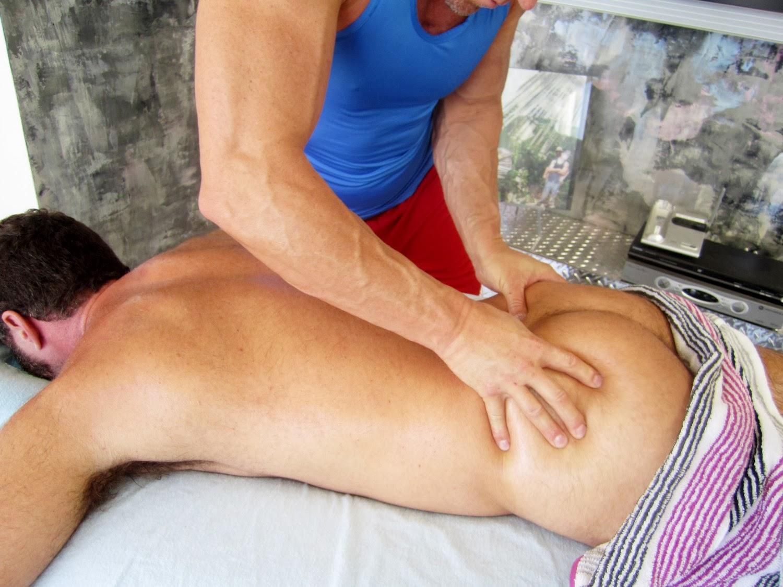 gey-massazh