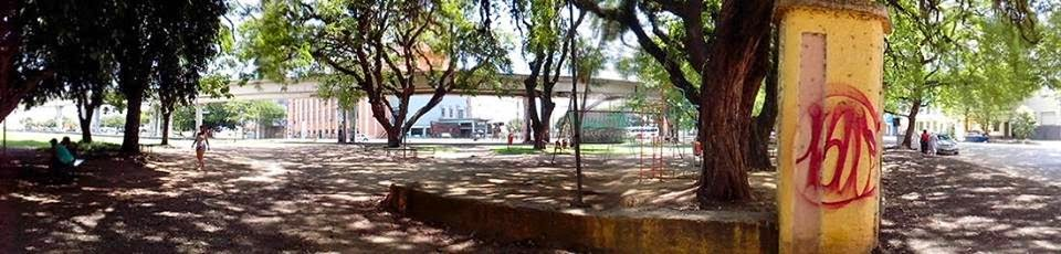 Associação Comunitária do Centro Histórico de Porto Alegre