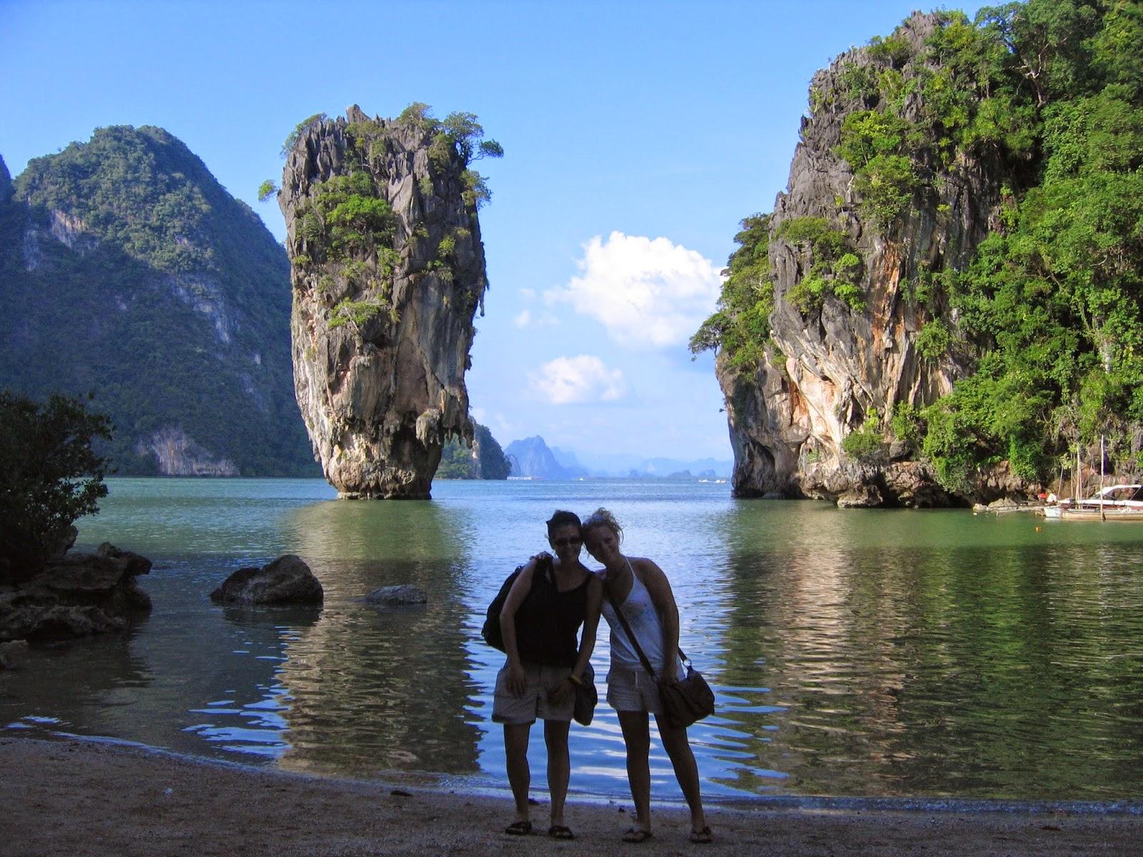 massage malmö thai dating website