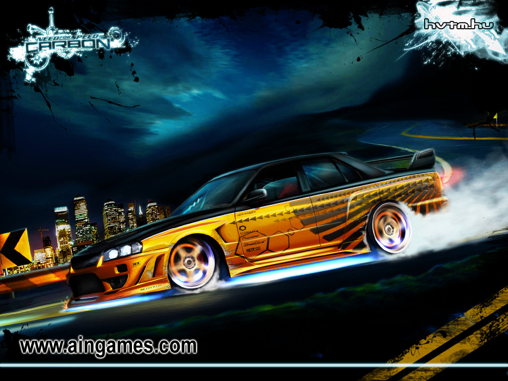 free download games need for speed carbon full rip version. Black Bedroom Furniture Sets. Home Design Ideas
