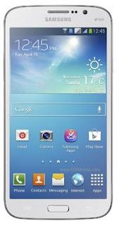 Samsung Rilis Galaxy Mega Plus di Cina