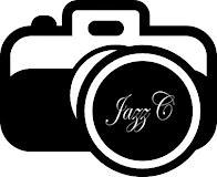 Imagen Imaginaria: