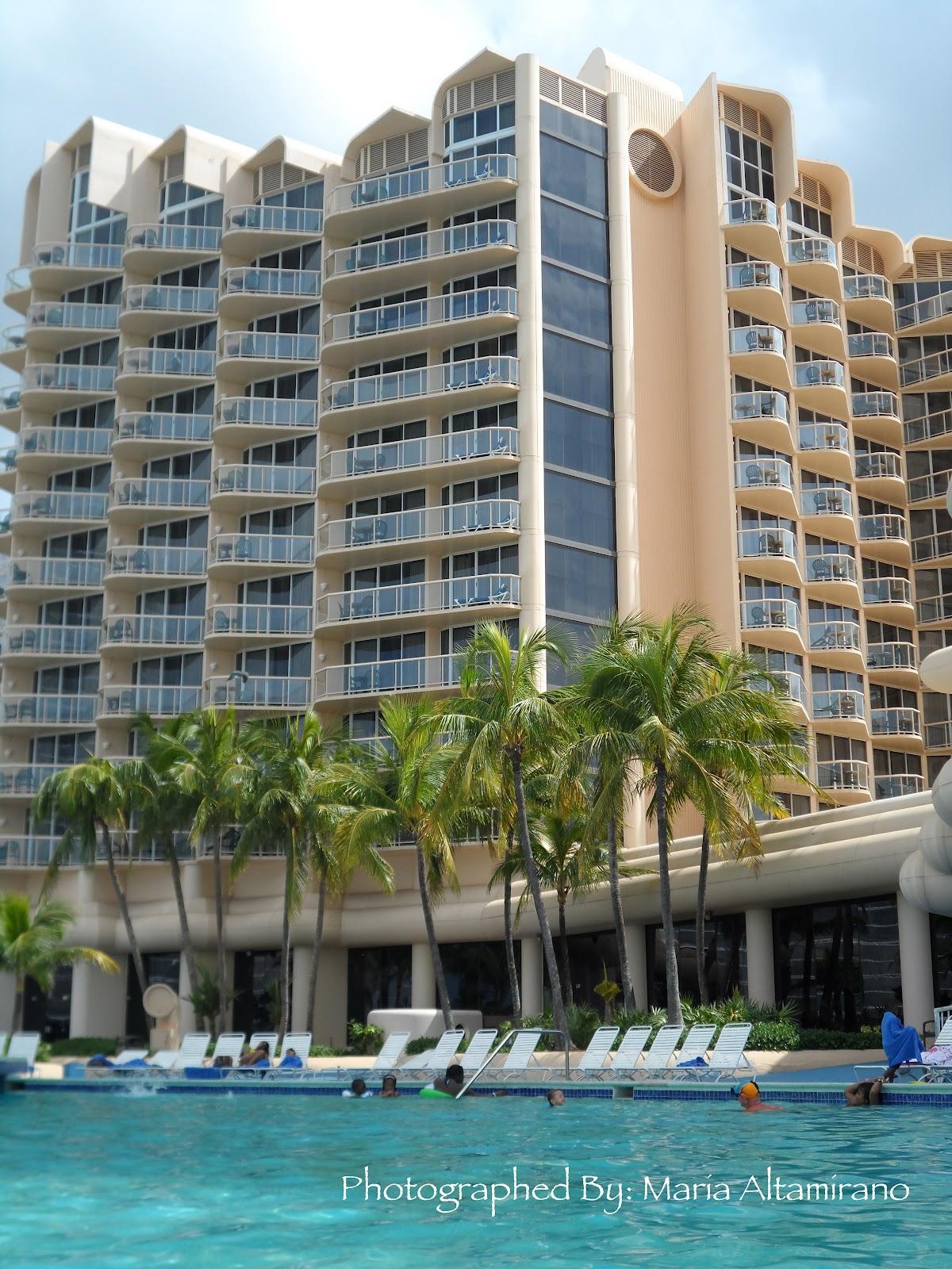 Wyndham resort and casino nassau gambling website software