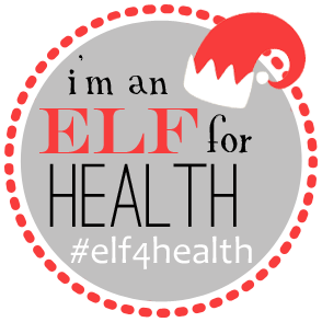 Elf4Health