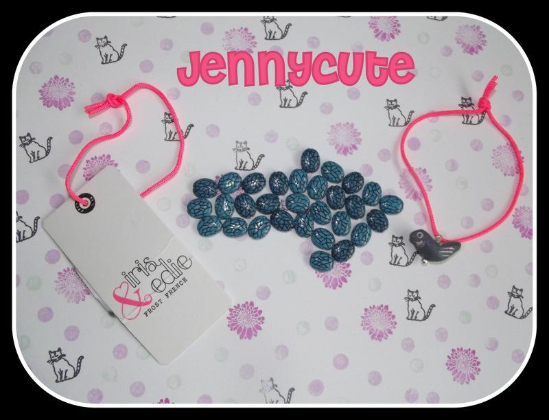 jennycute