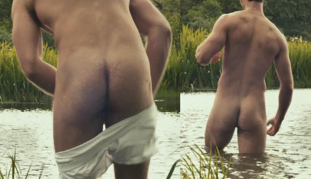 naked-selfie-matthew-mcconaughey-nude-photos-kruger