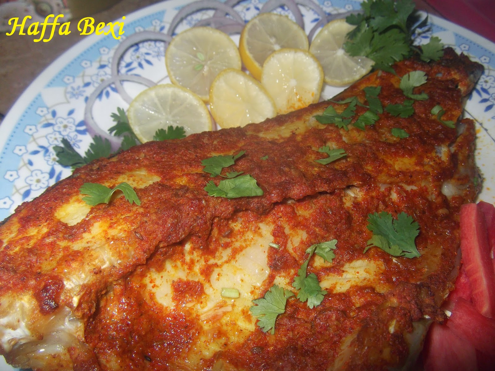 Diet recipes, weight loss recipes, Fish, baked fish, Fish recipes, baked fish recipes; baked fish recipe; bake fish recipe; baked whole fish, how to bake fish, bake fish, baking fish