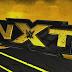 Ex-lutador da TNA participa das gravações do NXT