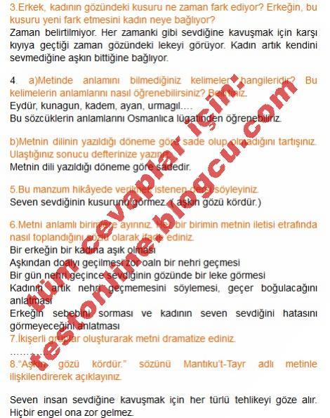 107-2-sayfa-10.sinif-turk-edebiyat%C4%B1-testonline.blogcu.com-nova-yayinlari