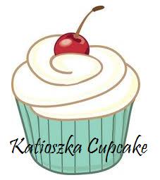 Katioszka Cupcake