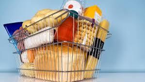 alimentos ricos carboidratos