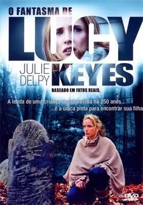 Assistir O Fantasma de Lucy Keyes Dublado Online HD