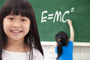 Request a private tutor from Home Tuition Singapore