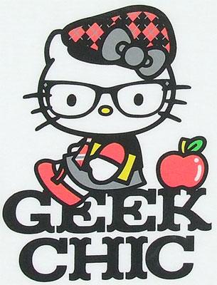 wallpaper hello kitty nerds rule - photo #9