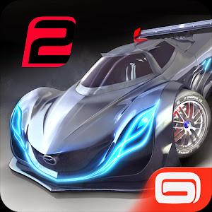 Gt Racing 2 Para Hilesi
