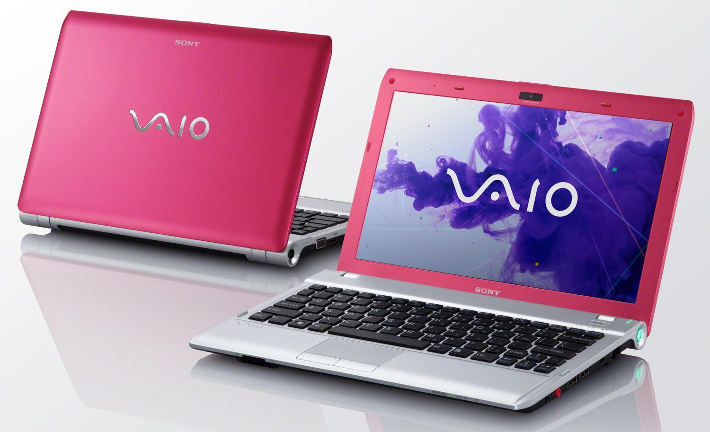 http://3.bp.blogspot.com/-y9i5DUR1O94/ULxDQ9l-NEI/AAAAAAAAOsI/YJMo28tknsw/s1600/Sony-Vaio-E-Series-SVE11113FXW.jpg
