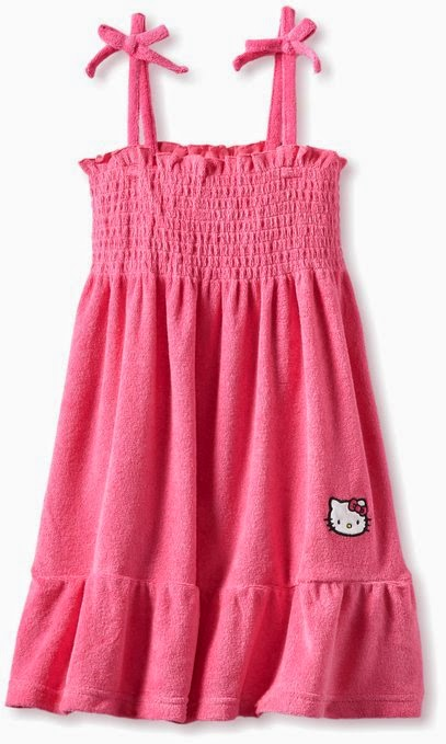 http://www.amazon.com/Hello-Kitty-Girls-Terry-Sundress/dp/B00ARYZSAG/ref=as_sl_pc_ss_til?tag=las00-20&linkCode=w01&linkId=&creativeASIN=B00ARYZSAG