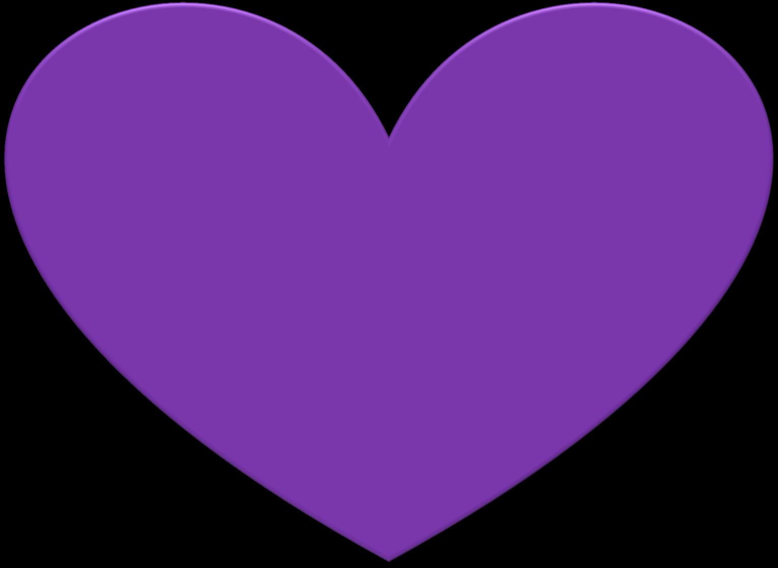 imagenes de corazones - YouTube