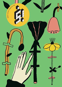 š! #36 'Plant Power' coming out soon!