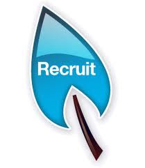 the importance of the recruitment process in the human resource management of an organization The human resource management function —  the company has a very thorough recruitment and selection process, designed to  ongoing process human resource .