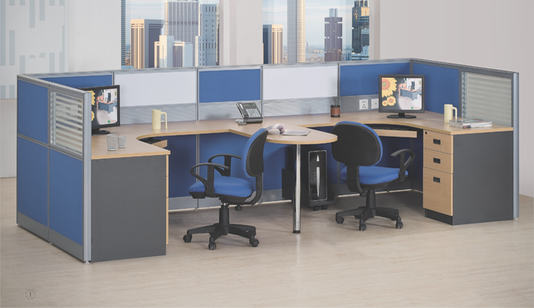 office furniture manufacture of indore the world connected with