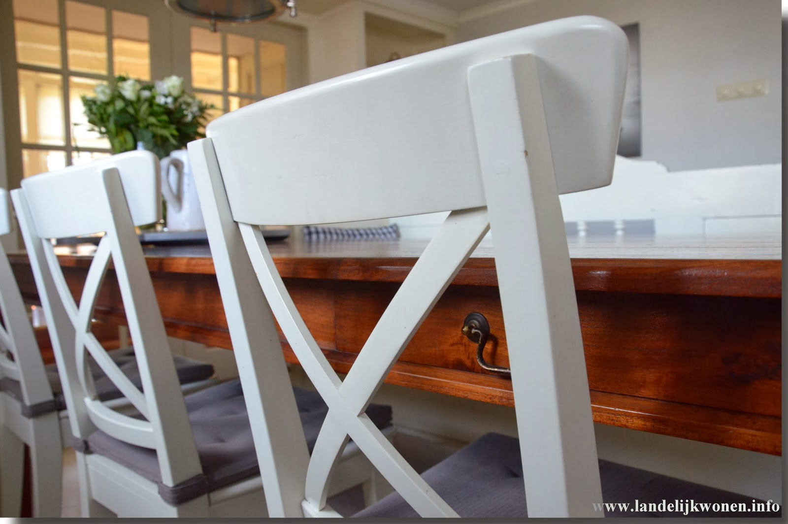 Goedkope Eettafel Bank  Tafel bankje leenbakker  kleine houten bankjes meubels stoelen  Bank op