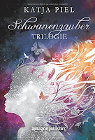 http://www.amazon.de/Schwanenzauber-Trilogie-Sammelband-Katja-Piel-ebook/dp/B0185HM09S/ref=sr_1_2_twi_kin_1?ie=UTF8&qid=1452359380&sr=8-2&keywords=schwanenzauber