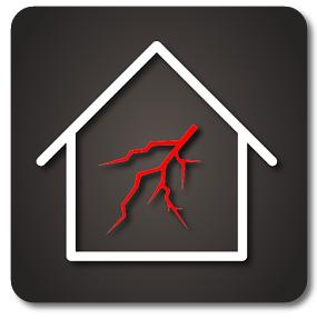 Lightning Launcher eXtreme v10.5.2