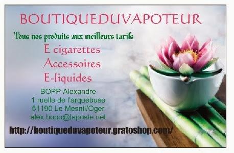 http://boutiqueduvapoteur.gratoshop.com/