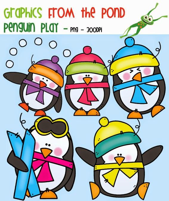 http://3.bp.blogspot.com/-y9omVdCckd0/VIROs-mEp0I/AAAAAAAANPI/ratc3-1-AhQ/s1600/Penguin-PLay-DISPLAY.jpg