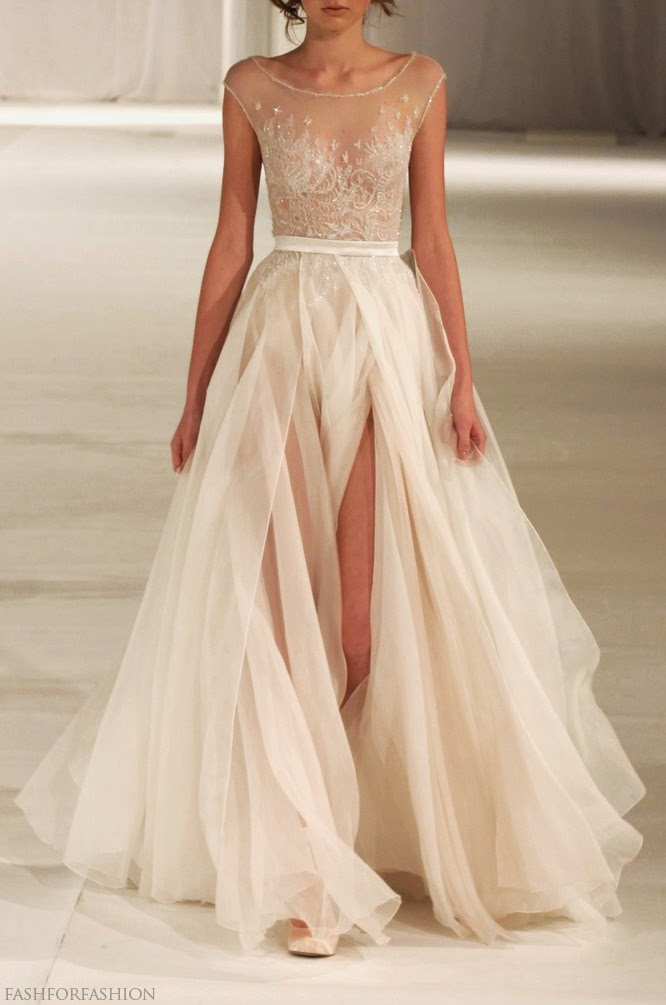 http://www.nearlynewlywed.com/collections/ds-paolo-sebastian/products/paolo-sebastian-swan-lake-wedding-dress-with-nude-bustier