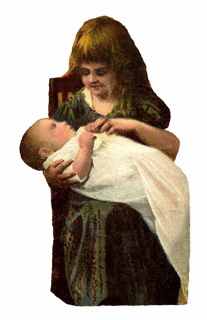 http://3.bp.blogspot.com/-y9pZpsPa8pE/VMaEkZOJqQI/AAAAAAAAVTQ/p4Oxlmb4o-A/s1600/scrap_girl_feeding_baby-2.jpg
