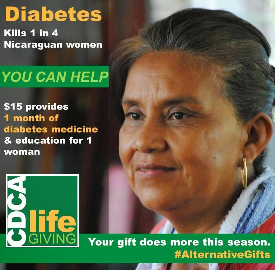http://jhc-cdca.org/life-giving-2014/