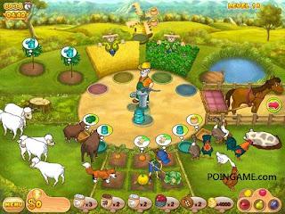 Farm Mania 2 Full