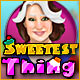 http://adnanboy.blogspot.com/2015/06/sweetest-thing.html