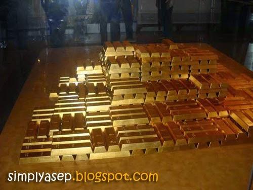 emas fake