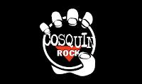 Cosquin Rock!