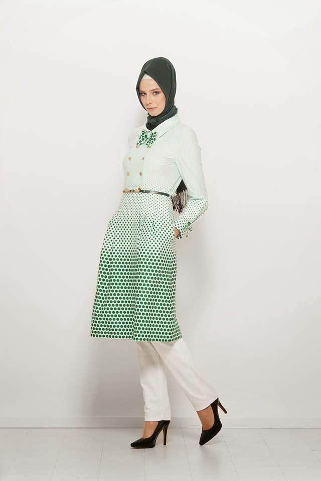 turkish-hijab-style-2014